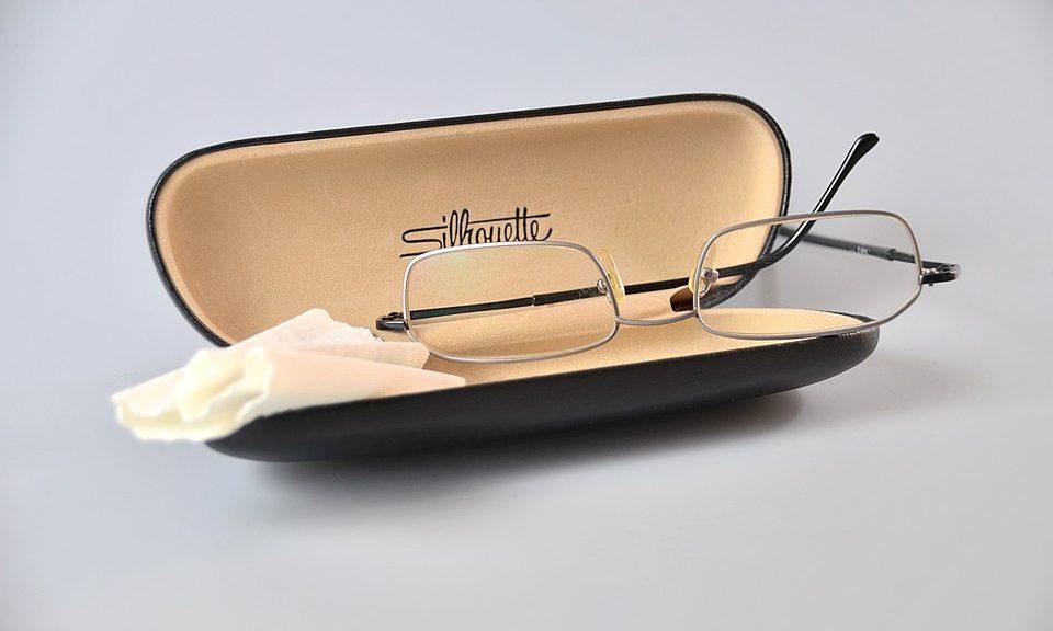 szemüvegtok1_1