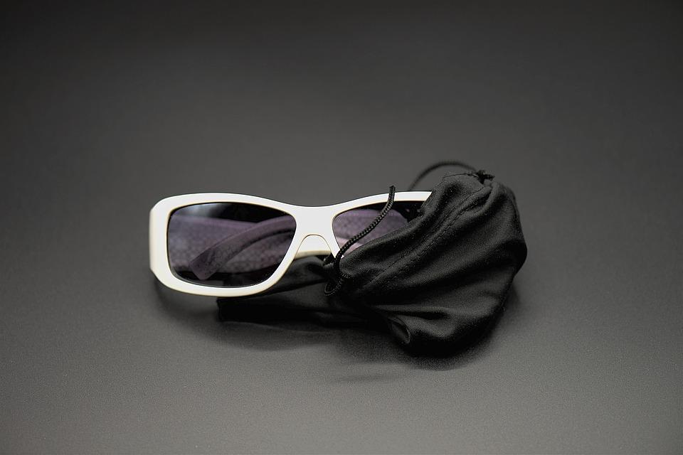 tom ford napszemüveg1_4